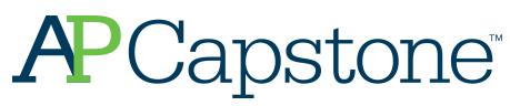 ap-capstone-logo