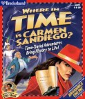 Where_in_Time_is_Carmen_Sandiego-_1997_Cover