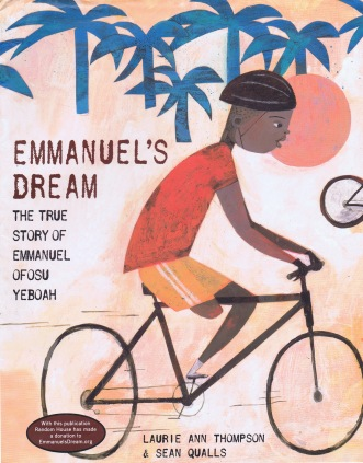 emmanuels-dream-cover-small