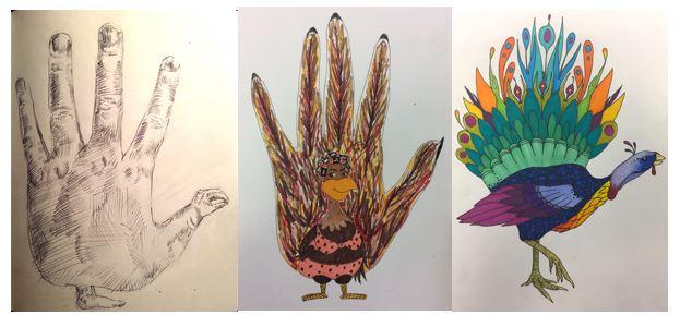 hand-turkey-1