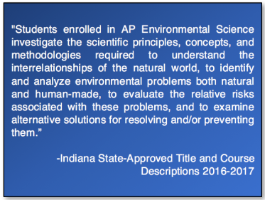 ap environmental science college board essays Ap® environmental science college board, advanced placement program, ap, ap central two environmental problems that can result from oil spills in coastal.