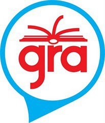 gra_512-1